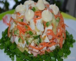 salat-shedevr-foto