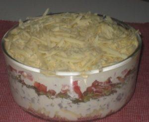 salat-samii-vkusnii