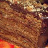 shokoladnii-tort-vkus-detstva-foto