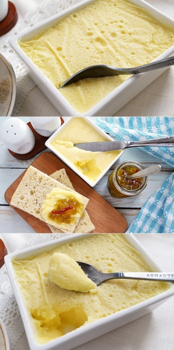 Домашний плавленый сыр. Затмит все за столом. Улетное блюдо. Влюбляешься с первой ложки.