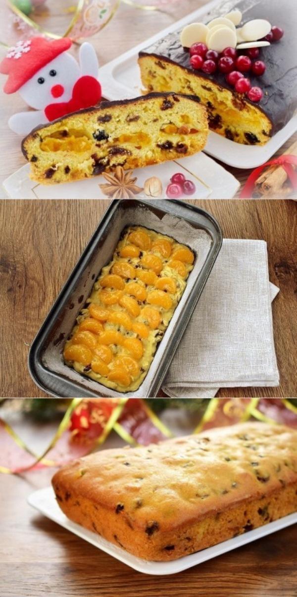 Обалденный кекс с мандаринами пеку по выходным. Дети в школу берут. Очень вкусненький получается. Удачный рецептик.