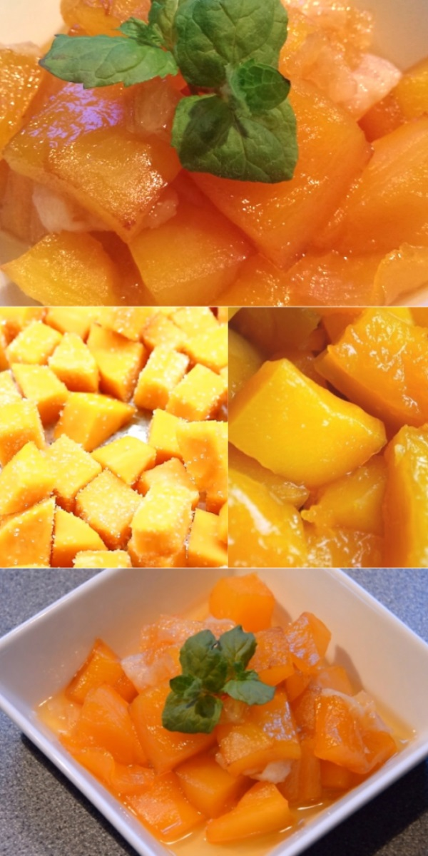 Теперь каждый день всей семьей съедаем по килограмму тыквы.Отличный топпинг для каши, кусочки солнышка в твоей тарелке!
