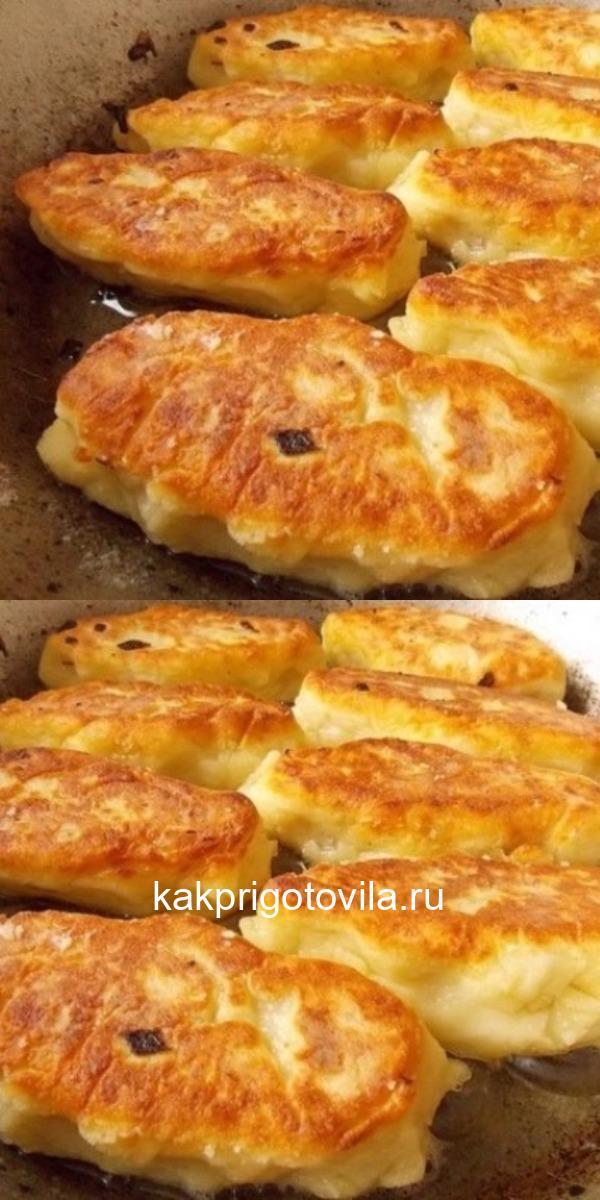 Моя бабушка из Минска научила готовить это чудо!