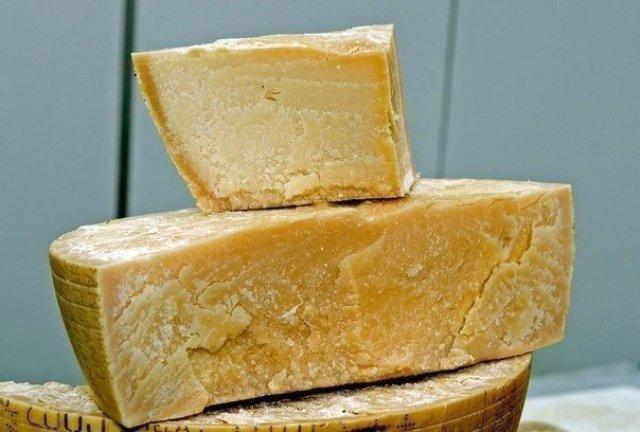ТОП-10 самых вкуснейших сыров в мире, которые нужно попробовать