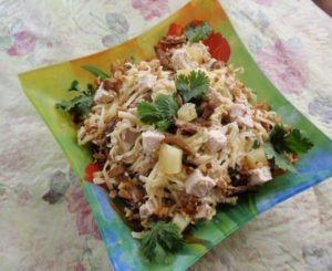 salat-sitii-kum-foto