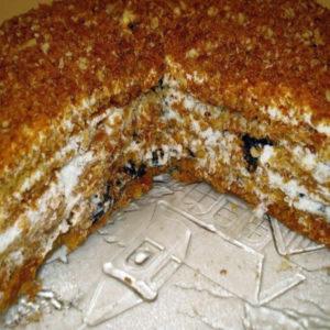 medovii-tort-osobennii-foto