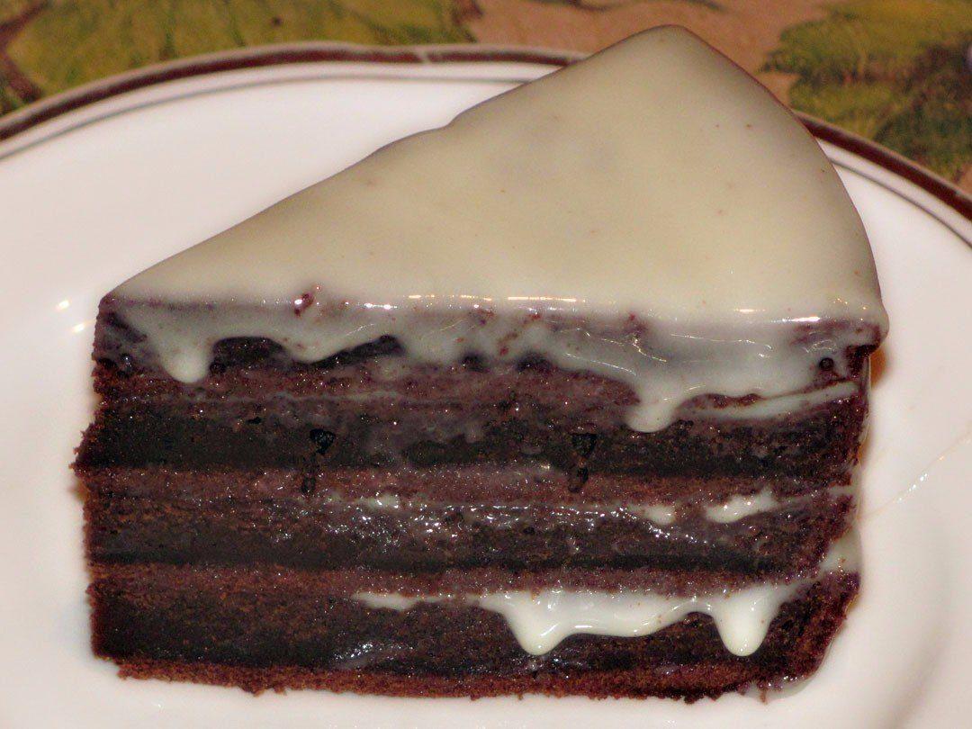 трусость одного рецепт торта поцелуй негра с фото можно потанцевать