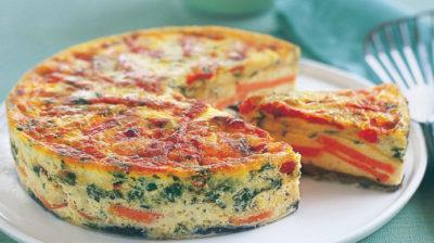 omlet-po-italianski-foto-400x224-1