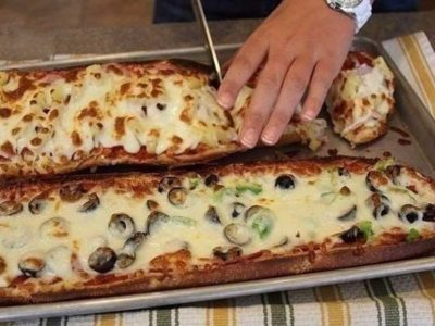 pitsa-xleb-400x300-1