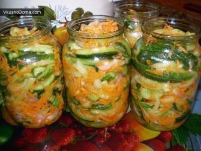 salat-pikantnii-na-zimu-foto1-400x300-1