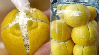limon-s-soliu-400x222-1