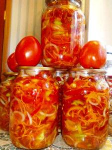 pomidori-po-koreiski-n-225x300-1