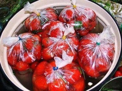 pomidori-v-pachetah-400x300-1