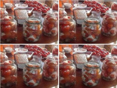 zasolka-pomidorov-400x300-1