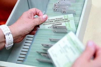 3 обмана в ПФР при начислении пенсии!