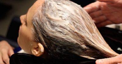 Не берем дорогие шампуни — берем дрожжи пачками! Волосы поражают своей силой и красотой