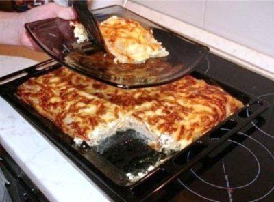 Обалденная картошка по-французки в духовке. Блюдо номер один в нашей семье. Попробуйте!
