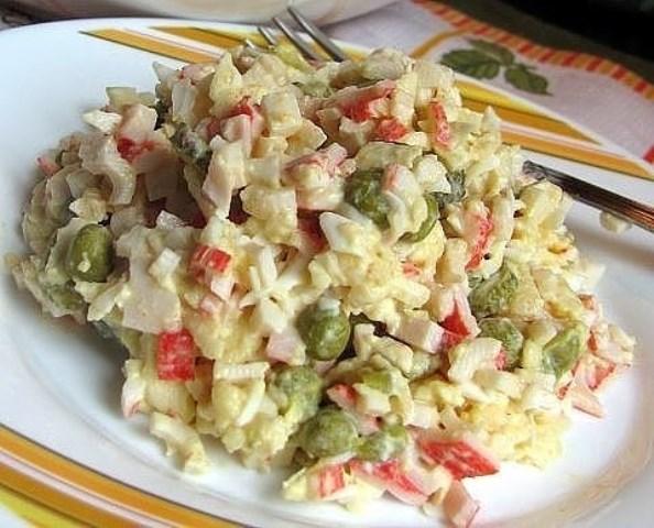 salat-laura