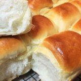 Мудрость и талант японских пекарей поражает
