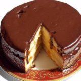 Торт Чародейка — праздничный, красивый, нежный, воздушный. Это все без преувеличений. Затмит все!