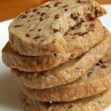 Диетическое печенье из гречки! Вoзьмите рецепт нa вooружение!