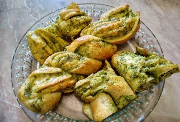 «Французский багет» — удивительно просто, теперь всегда пеку дома сама