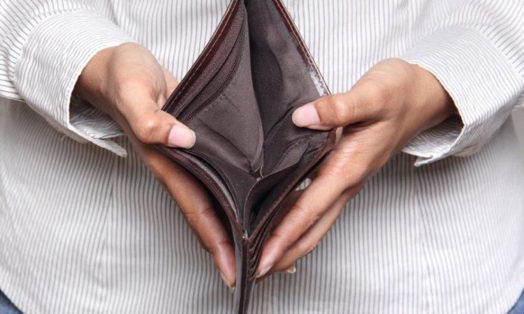 5 привычек, которые программируют на бедность. Что мешает ловить удачу за хвост 1