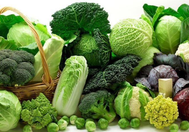 5 самых быстрых диет, дающих отличные результаты 7