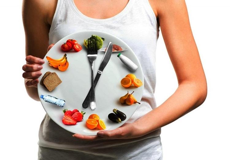 Похудение по системе Андрея Беловешкина. 7 правил, которые позволяют сбросить до 10 кг. Врач, кандидат медицинских наук рекомендует 5