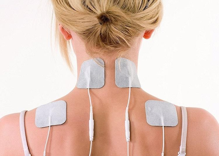 Шейная мигрень: не пытайтесь излечить препаратами! Если постоянная боль в затылочной части головы 8