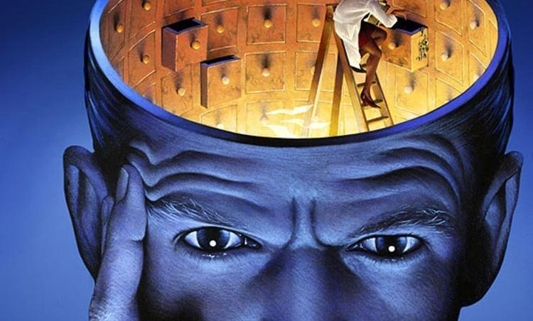 Всего одно упражнение перед сном улучшит Вашу память и предотвратит старение мозга 1