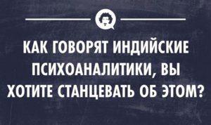 0_17f34b_6b81f06d_orig-300x178-1