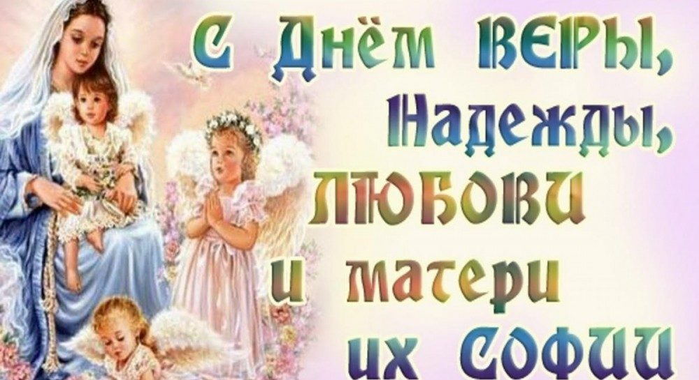 1000_545_1569758995-5993