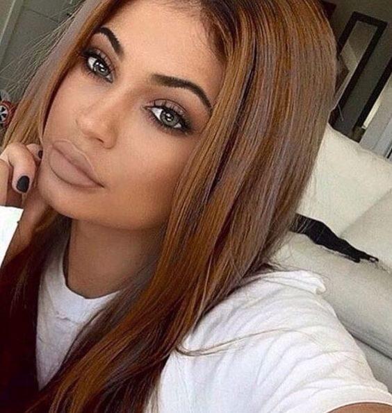 145d4697b63a3ef0eb3c157fba46ce90-jenner-makeup-kylie-jenner-hair-4