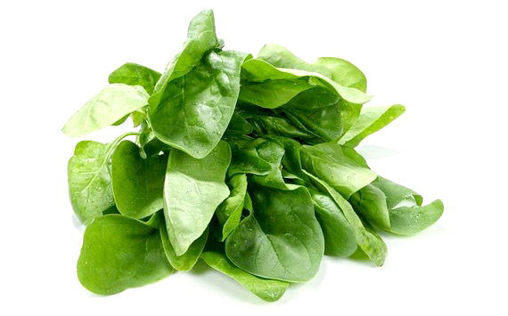 2014-09-30-spinach-thumb