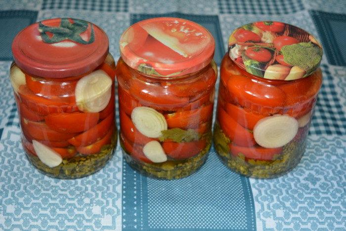 5-marinovannye-pomidorki