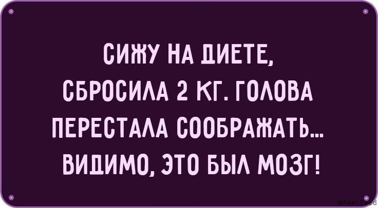 7-kopiya-4-1