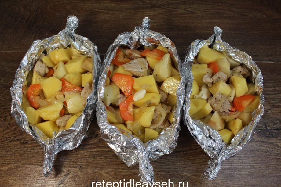 bliudo-iz-kartofelea3