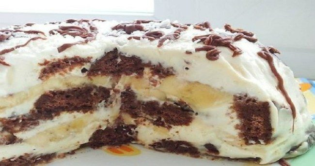 iumeitelnyi-tort