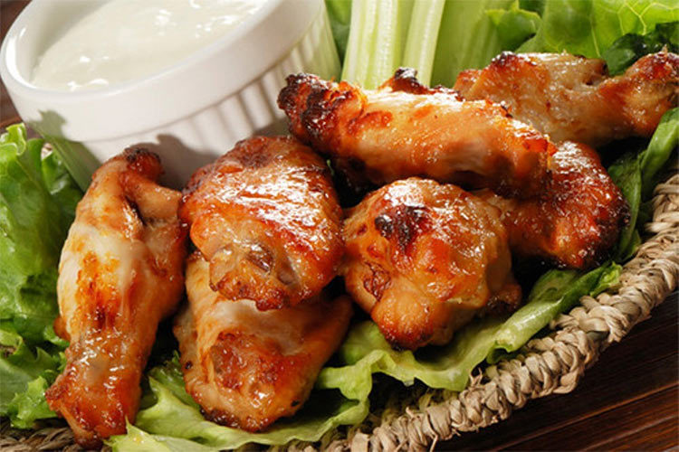 kurinye-krylyshki-recepty