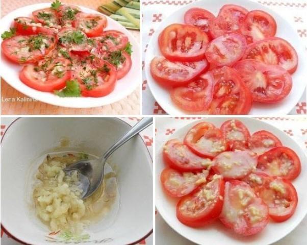 marinovannie-pomidori-z-5-minut-foto