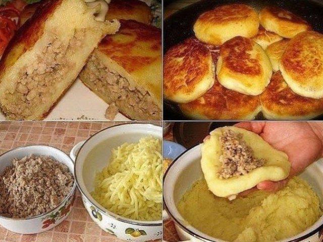 nezhnye-sytnye-tochno-palchiki-oblizhete-kartofelnye-zrazy-poluchayutsya-vyshe-vseh-pohval-1