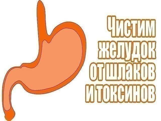 ochishhenie-ppyamoj-kishki-ot-clizi-fekalij-papazitov-i-vpednyh-tokcinov-1
