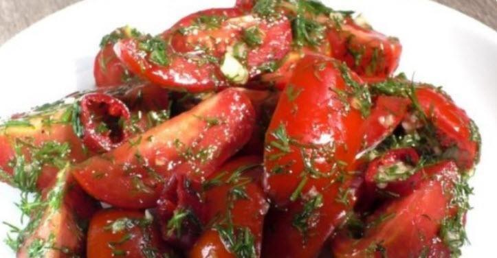 pomidornaea-zakuska