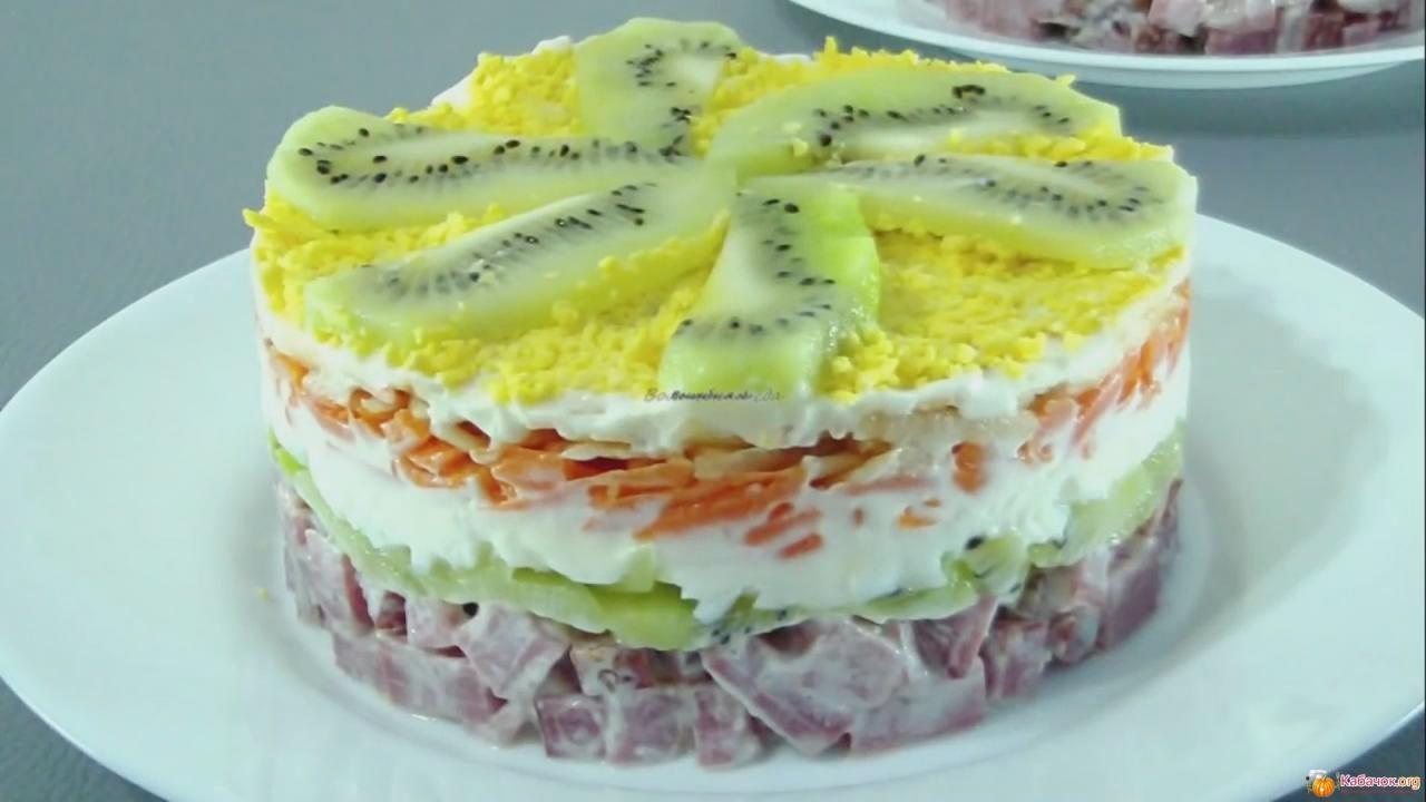 salat-izumrud4