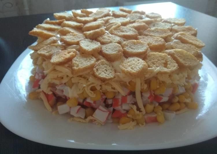 salat-korrida-osnovnoe-foto-retsepta