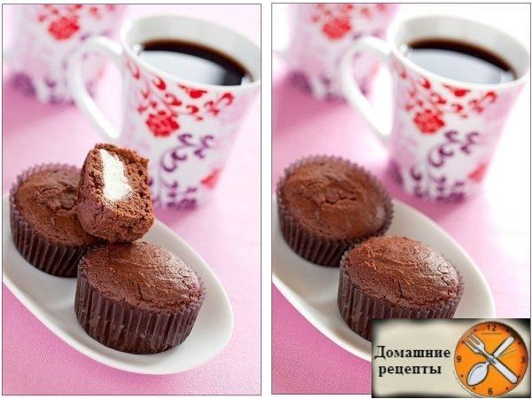 shokoladno-tvorozhnye-keksy-1