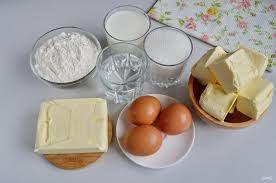 tort-napoleon-na-skovorodke-1