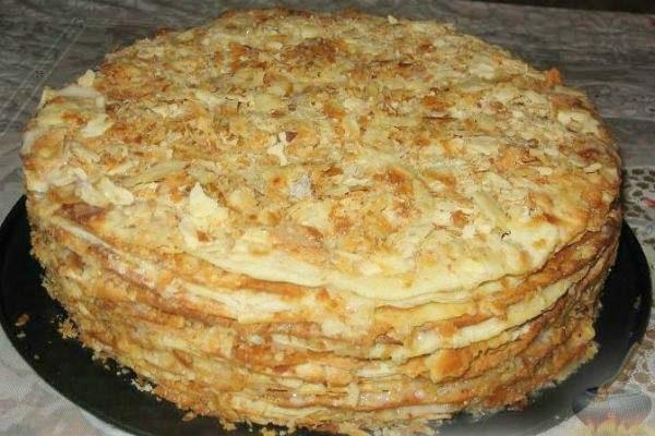 tort-napoleon-na-skovorodke-3