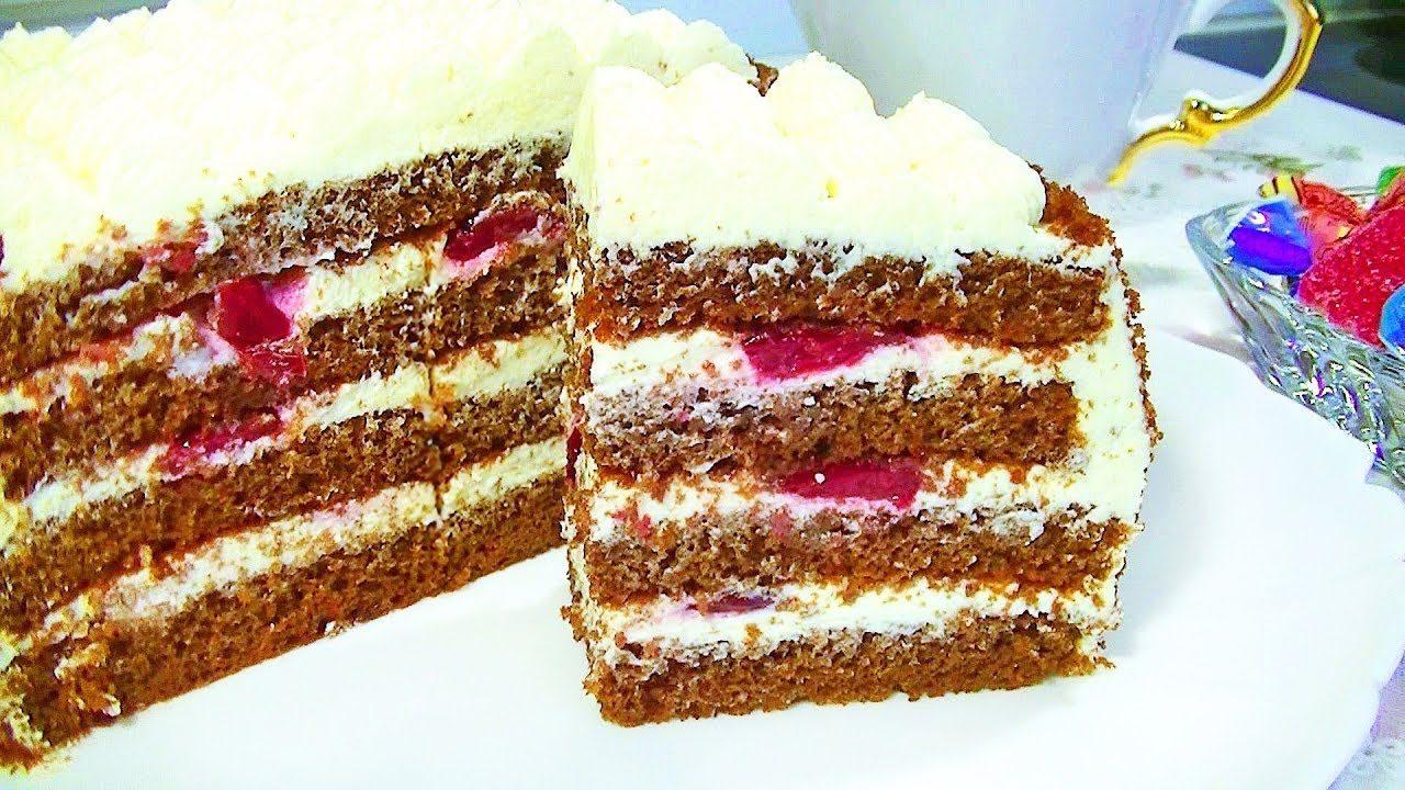 tvorojnii-tort71